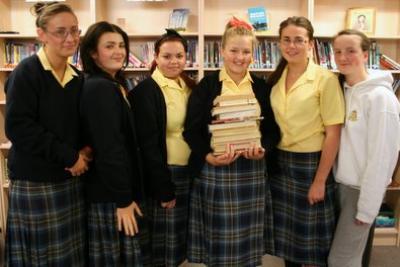 Book Fair Success!