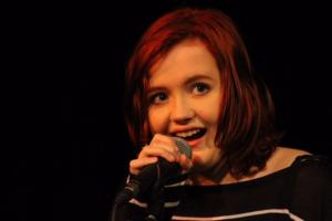 Wave of Talent at Musical Showcase