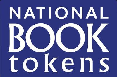 Back Us For Book Tokens!