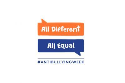 Anti Bullying Week