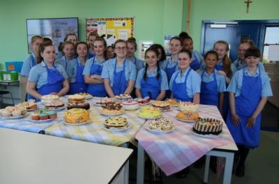 Master Kitchencraft for Summer Bake Off