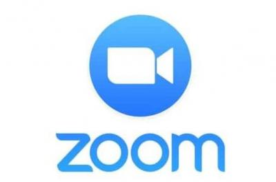 Take Care If Using Zoom