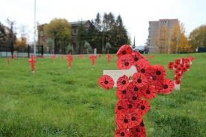 A History of Remembrance