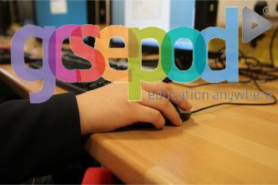 GCSE Pod Launches