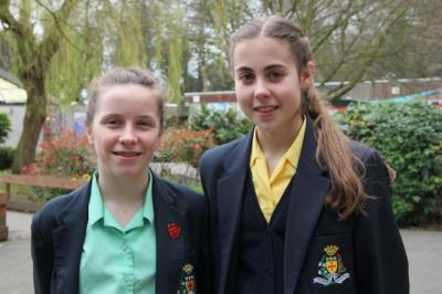 Runners Represent Merseyside at National Competition