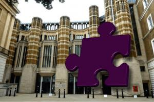 Government calls for a review of National Autism Strategy