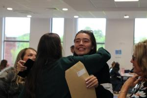 GCSE Results 2019!