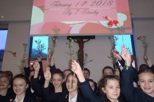 St. Valentine Assembly