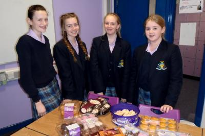 Year 10 Help The Homeless