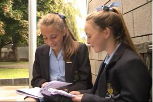 New Year 7 Advancing in Languages
