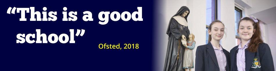 good_school_banner.jpg