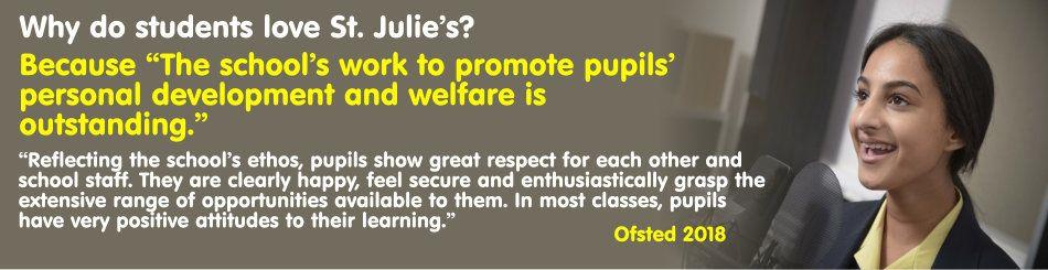 welfare_banner.jpg