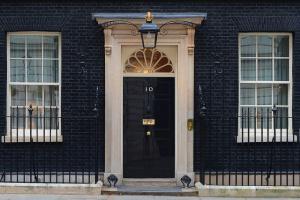 PMs Address to School Leavers