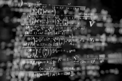Free Online Maths Lessons from Pearson