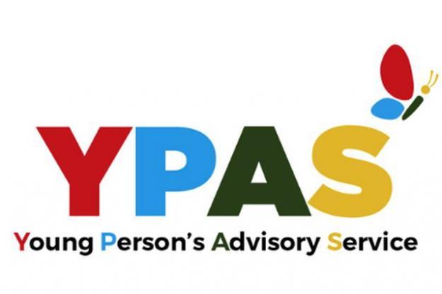 YPAS Delivering Services Over Summer