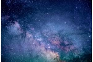 Sixth Form Seeing Stars!