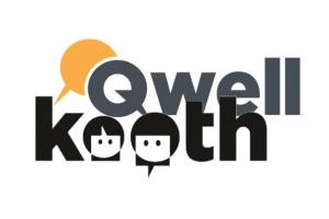 Qwell And Kooth Information Session