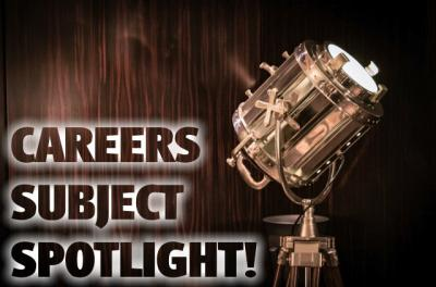 Careers Spotlight: PE, Psychology and H&S Care