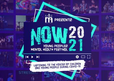 Virtual 'NOW Festival'