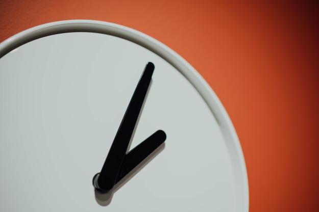 Return to School Start Times