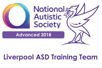 New Dates for ASD Team Virtual Support