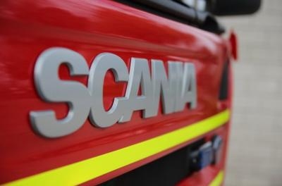 A Message from Mersyside Fire and Rescue Service
