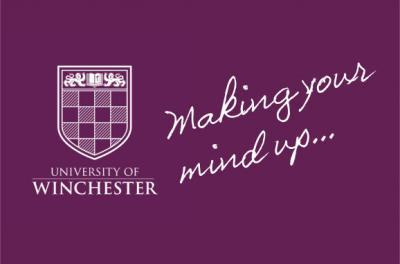 Masterclasses in choosing University