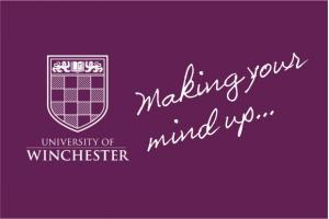 Masterclasses in choosing University