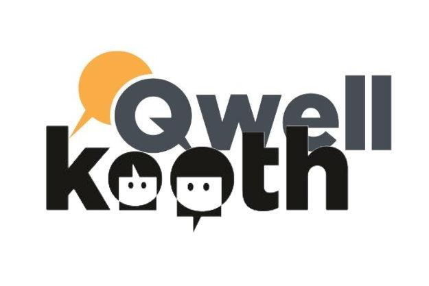 Kooth and Qwell Information Session