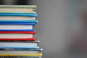 Free Access to Textbooks