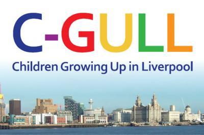 C-GULL University Reseach Programme