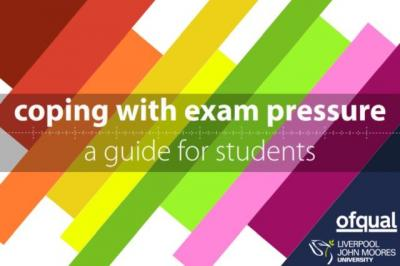 Exam Pressure: A Student Guide