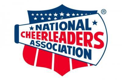 Cheerleader Takes Skills Stateside