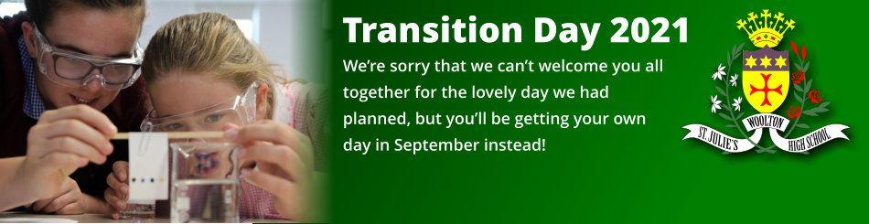 transition_banner.jpg